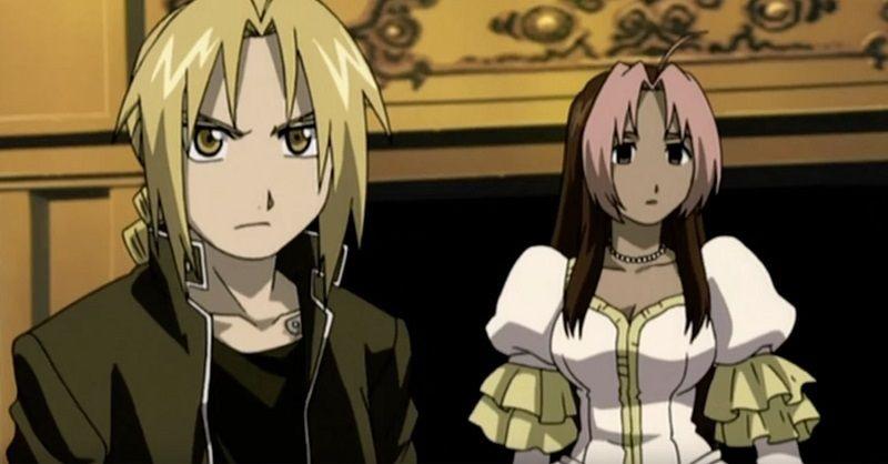 Bikin Akhir Sendiri? 7 Anime yang Ending-nya Beda dari Manga