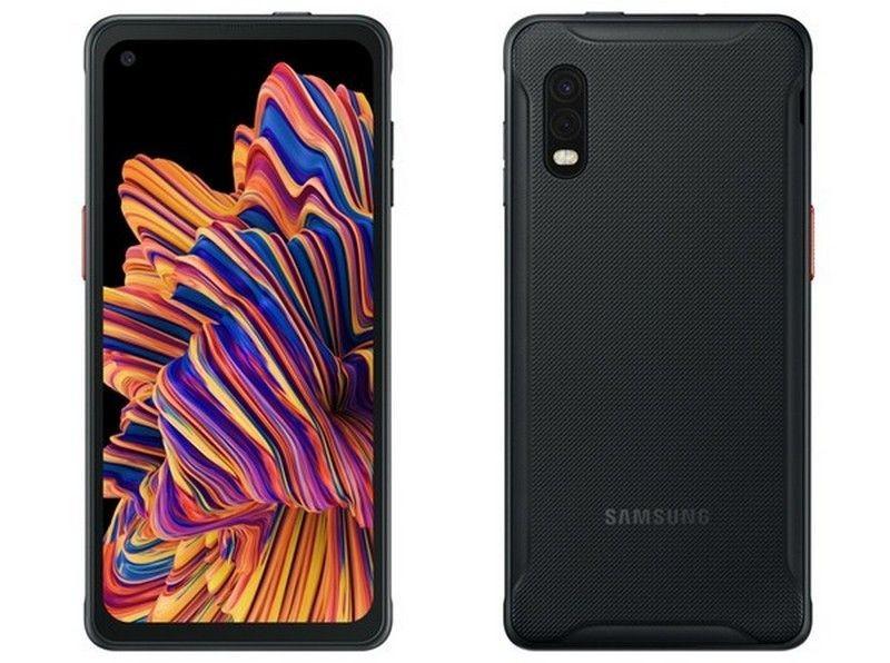 Klasik! Samsung Siapkan Smartphone dengan Baterai yang Bisa Dilepas