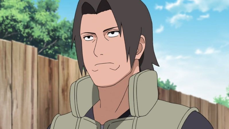 7 Contoh dan Spesialisasi dari Tokubetsu Jonin di Naruto!