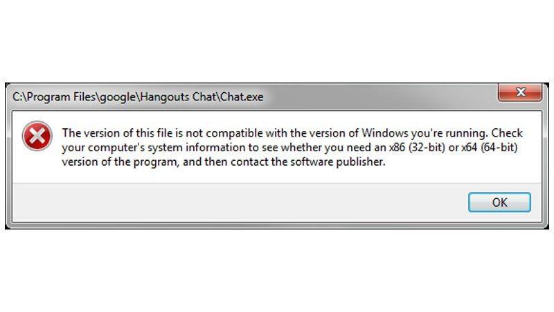 Kamu Masih Bisa Gunakan Windows 7 Meski Sudah Dimatikan Microsoft