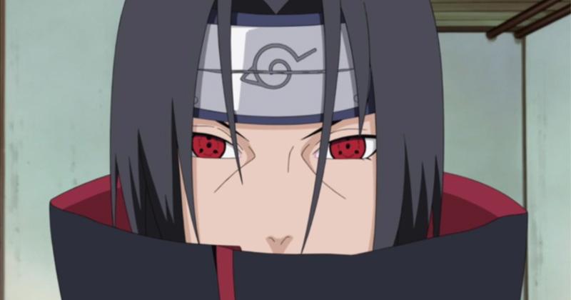 7 Ninja Terpintar di Naruto yang Penuh Taktik!