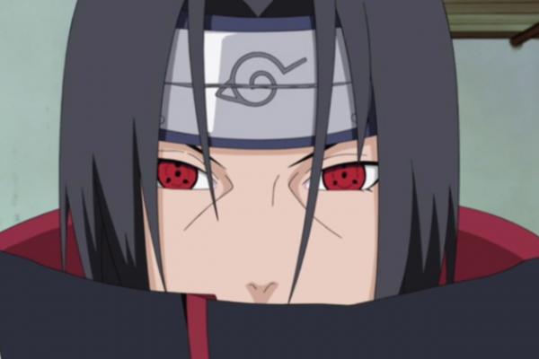 7 Fakta Itachi Uchiha di Naruto yang Mungkin Belum Kamu Ketahui!