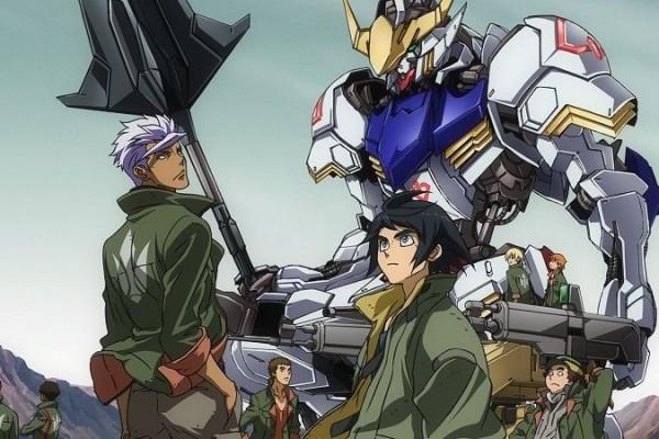 7 Anime yang Tokoh Utamanya Mati! Pahlawan Tak Selalu Bertahan Hidup