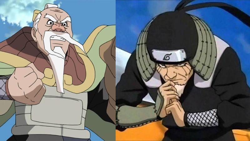 5 Fakta Singkat Perang Dunia Ninja Pertama hingga Ketiga di Naruto