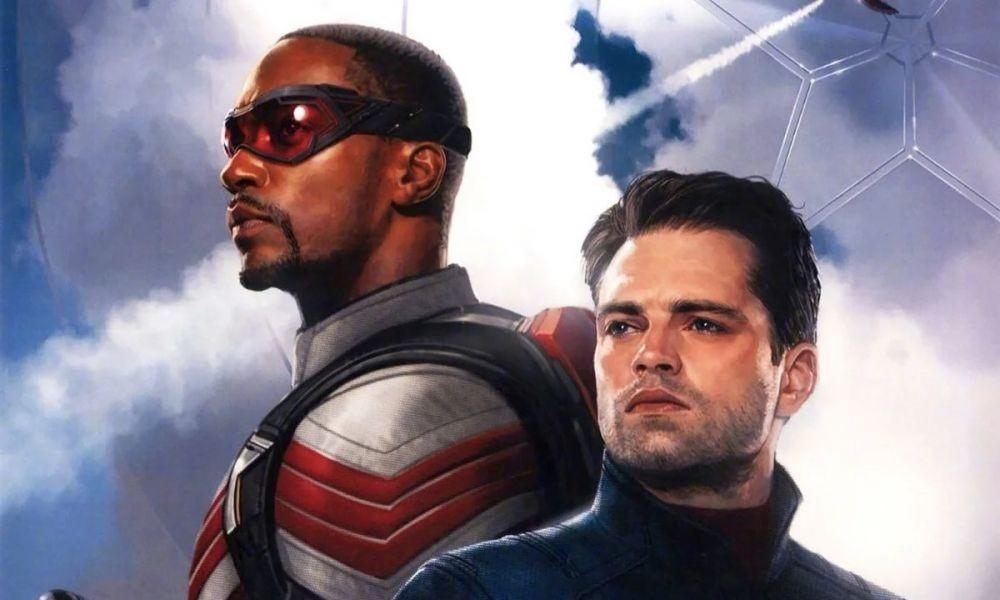 Ini 5 Orang yang Berpotensi Jadi Pemimpin Baru Avengers MCU!