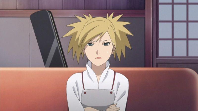 Inilah 15 Karakter Anime yang Ulang Tahun Bulan Agustus!
