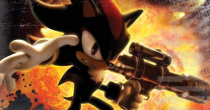 Tak Cuma Satu, Ini Dia 5 Tokoh Landak selain Sonic di Game dan Film!