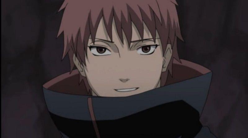 7 Fakta Sasori, Ahli Pembuat dan Pengguna Kugutsu di Naruto!