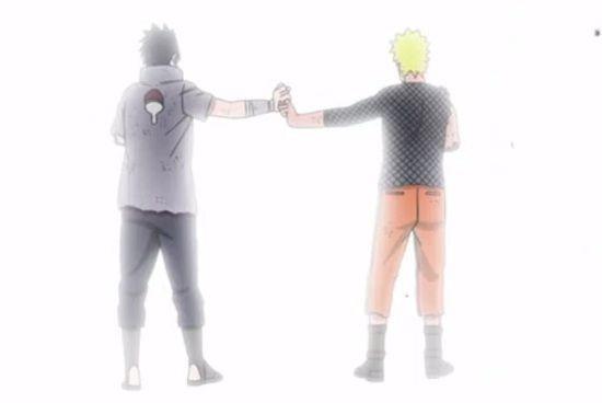 6 Fakta Elemen Yin dan Yang di Naruto, Dua Elemen yang Luar Biasa Kuat