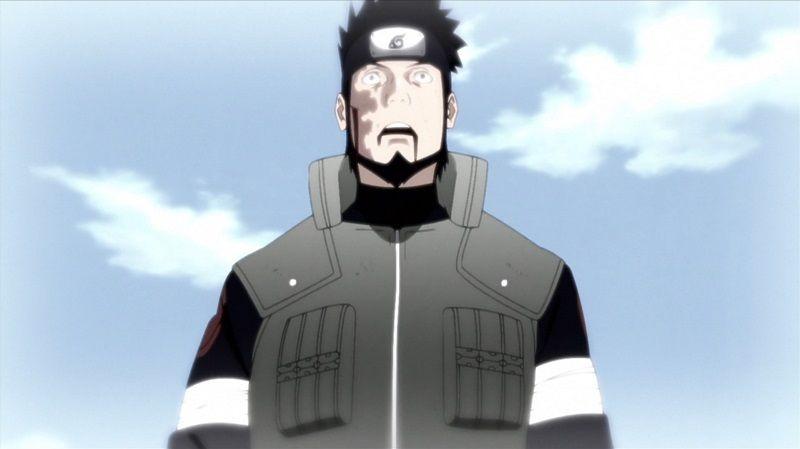 7 Fakta Jashin, Sekte Sesat yang Eksis di Naruto hingga Boruto!
