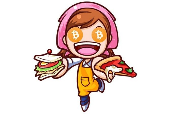 Game Cooking Mama di Nintendo Switch Disusupi Aplikasi Mining?