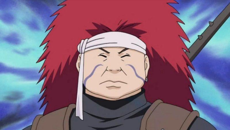 Tahu Nggak? Ini Lho Hari Ulang Tahun Tokoh Naruto!