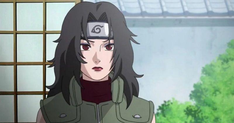 7 Ninja Hebat di Naruto yang Bukan Berasal dari Keluarga Elit