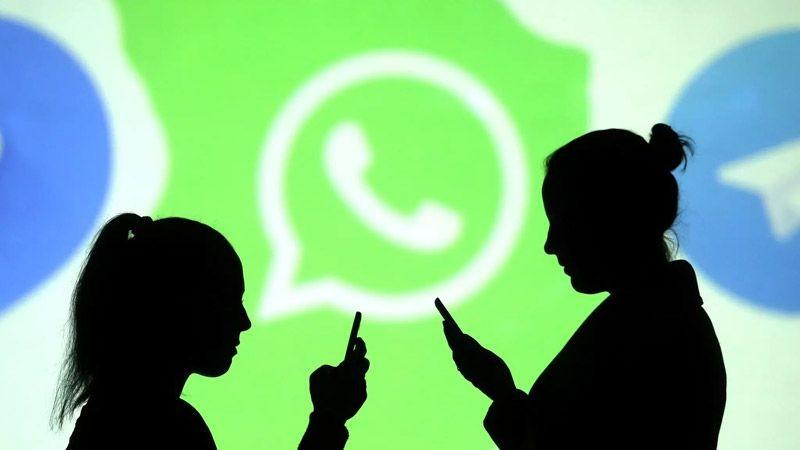 5 Ciri yang Menandakan WhatsApp Kamu Sudah Disadap! Waspada!