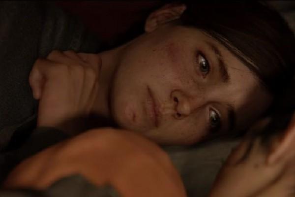 Bahas Ceritanya, Official Story Trailer Last of Us Part 2 Rilis!