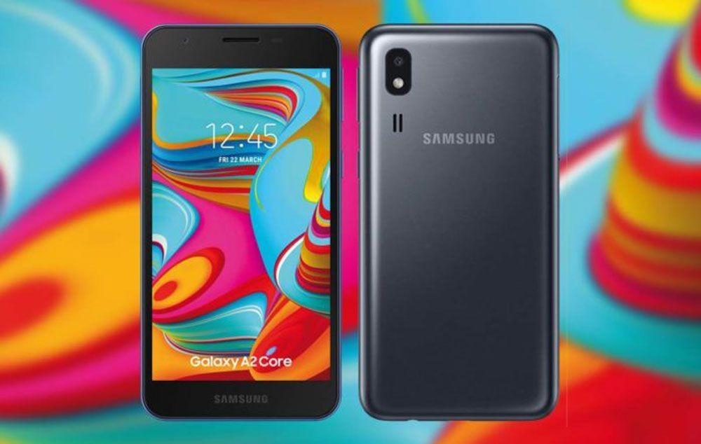 Ini 5 Smartphone dengan Harga di Bawah 1 Jutaan! Ada Samsung Juga?