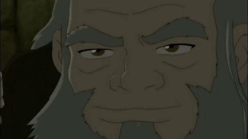 6 Pengendali Api Terhebat di Seri Avatar! Ada yang Genius Sejak Kecil!