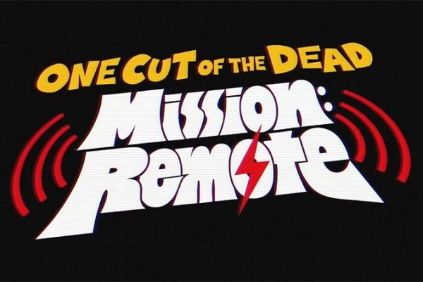 Review One Cut of the Dead Mission: Remote - Bikin Film di Internet!