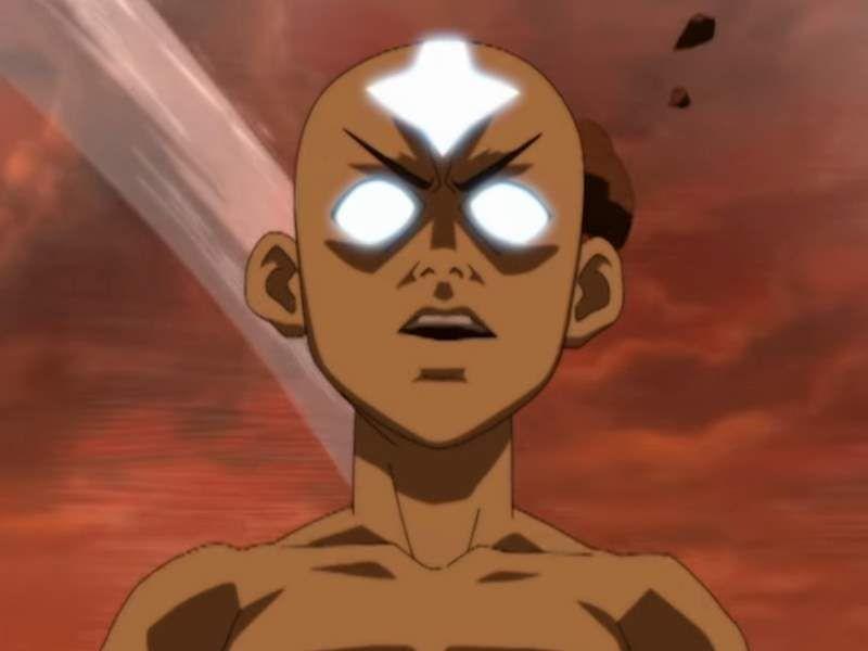 8 Avatar yang Telah Diketahui di Animasi hingga The Legend of Korra