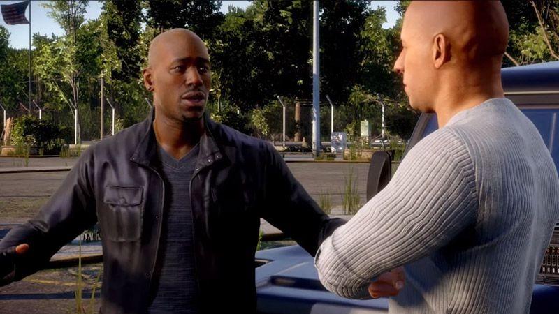 Ikuti Jejak Film, Game Fast & Furious Crossroads Ditunda Perilisannya
