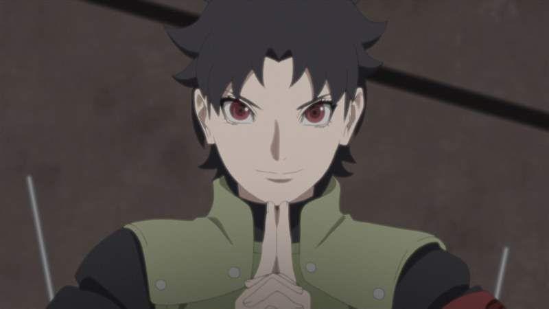 7 Fakta Temari, Anak Tertua dari Kazekage Keempat di Naruto!