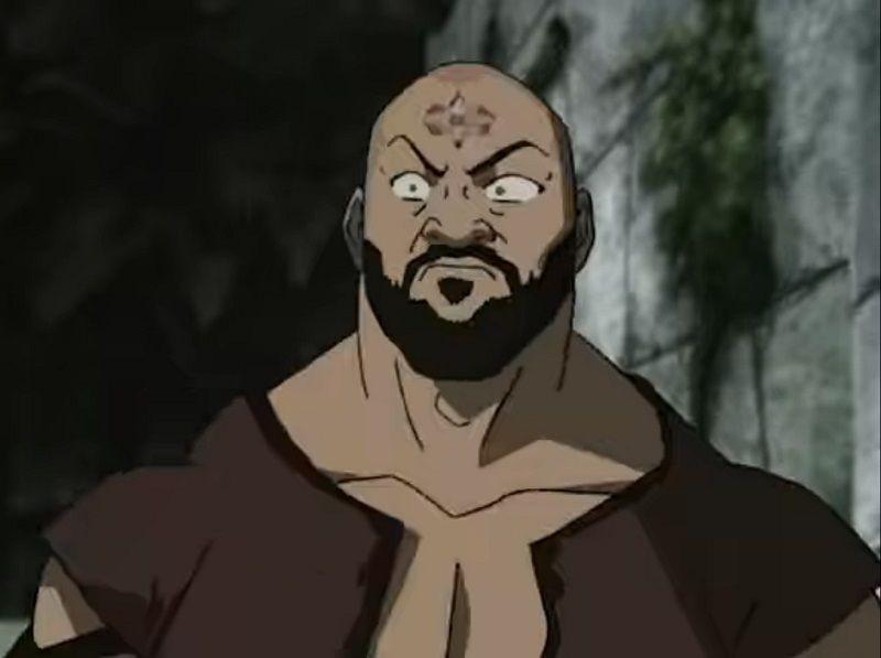 Peringkat 7 Penjahat Paling Berbahaya di Avatar: The Last Airbender