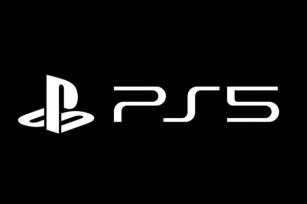 Sony Tunda Event Live Streaming PlayStation 5
