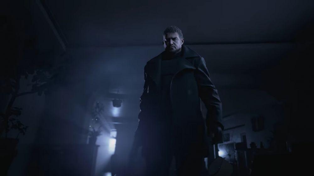 10 Fakta Ethan Winters, Tokoh Utama Resident Evil 7 dan 8!