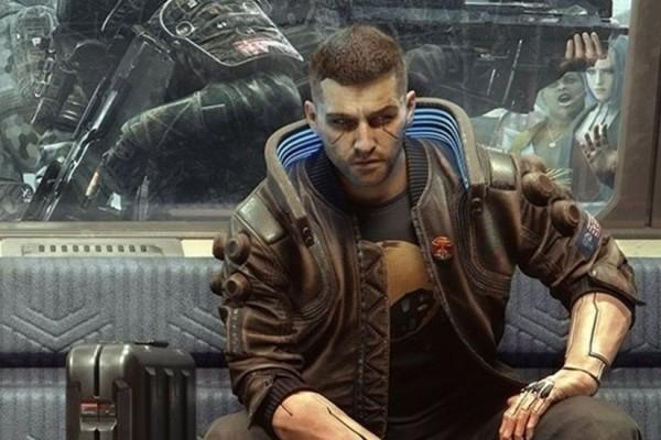 Cyberpunk 2077 Kembali Di-delay ke Tanggal 19 November