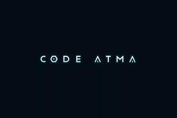 Agate Resmi Rilis Game Idle RPGMitologi Indonesia Code Atma