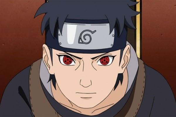 5 Ninja Kuat di Naruto yang Mati tapi Kondisi Mayatnya Tak Diketahui