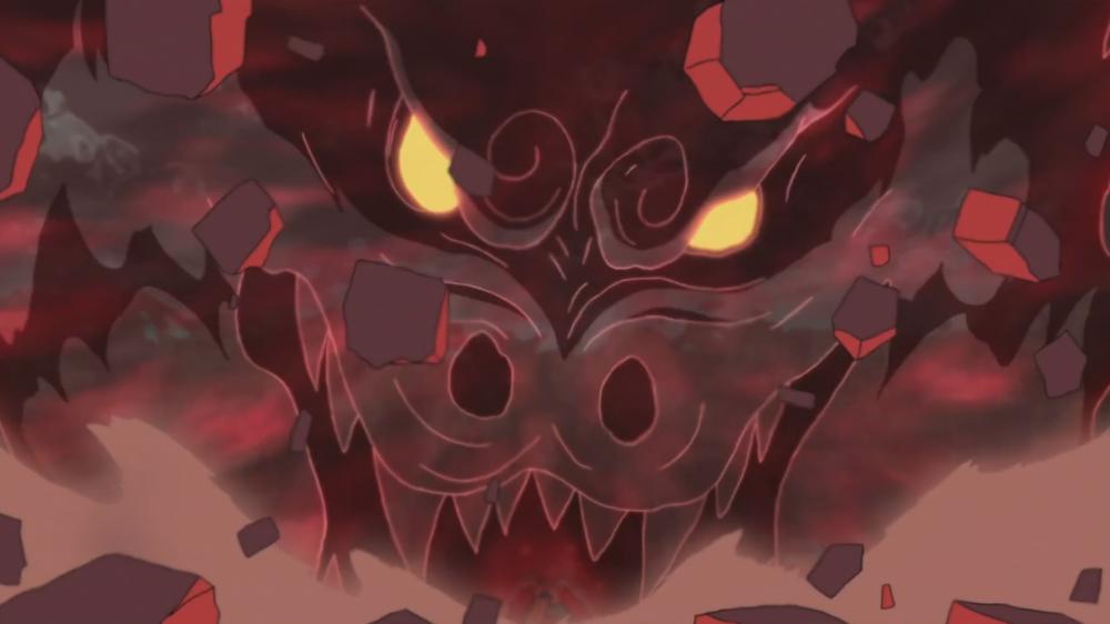 Bisakah Might Guy Mengalahkan 5 Kage di Naruto?