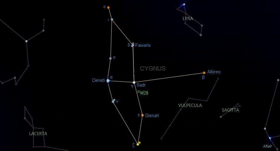 7 Fakta Cygnus Hyoga, Salah Satu Karakter Penting Saint Seiya!