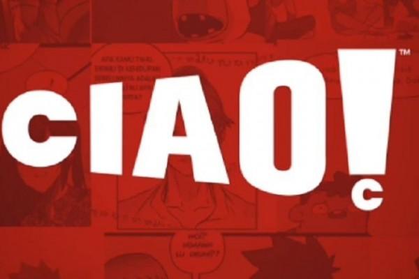Empat Tahun Berdiri, CIAYO Comics Resmi Tutup