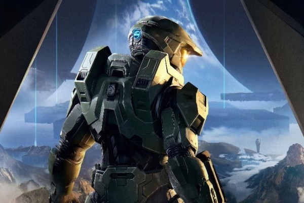 Mode Multiplayer Halo Infinite Bisa Dimainkan Gratis?