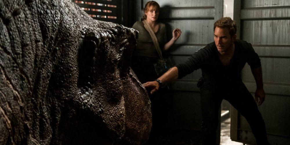 Aktor Dr. Alan Grant Siap Kembali Beraksi Lagi di Jurassic World 3!