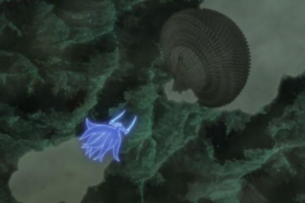 7 Jutsu di Naruto yang Jangkauan Serangannya Luas dan Jauh!