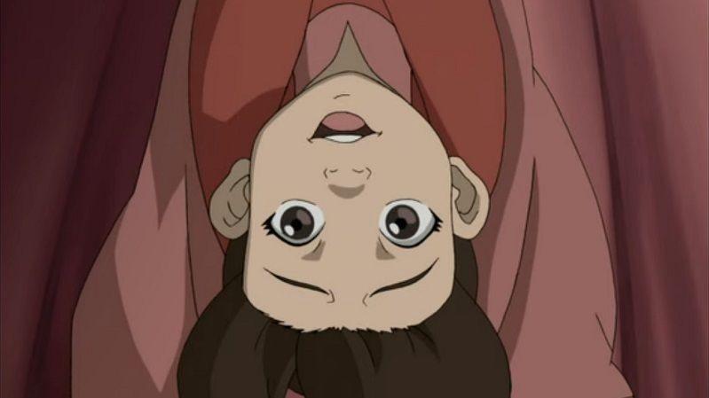 5 Karakter dari Avatar Aang yang Gak Muncul di Seri Avatar Korra