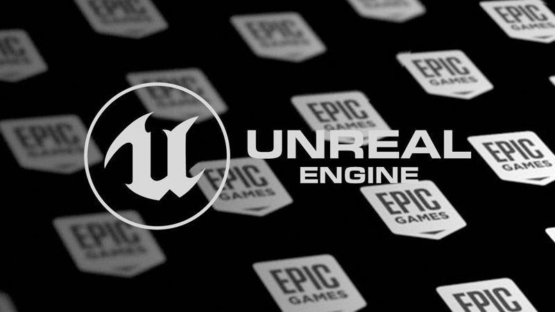 Epic Games Hadirkan Unreal Engine untuk Teknologi di Sektor Hiburan!