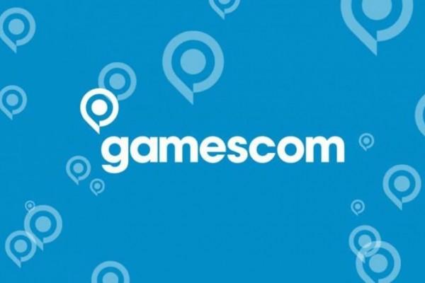 Ini 6 Game Segar yang Diumumkan di Opening Night Live Gamescom 2020!
