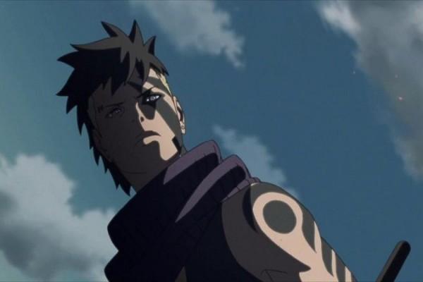 11 Ninja di Boruto yang Kekuatannya Bisa Mencapai Level Kage