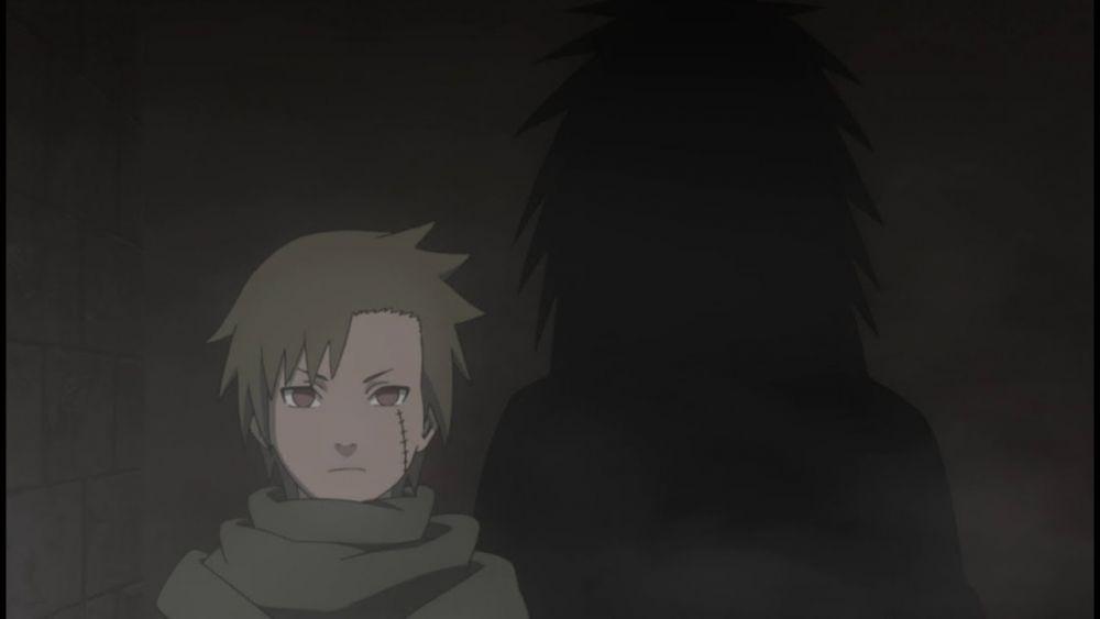 6 Kage di Naruto yang Pengaruhnya Masih Terasa Meskipun Sudah Mati