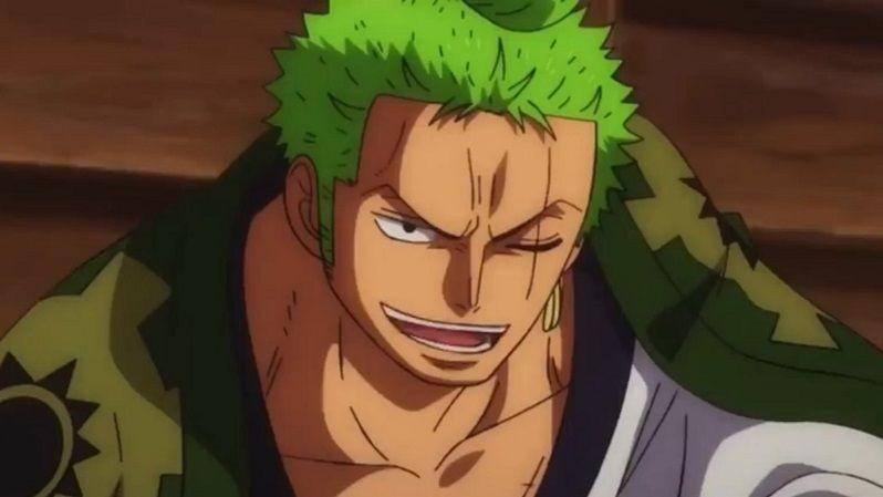Teori: Gimana Pembagian Melawan Kaido dan Big Mom di One Piece Nanti?