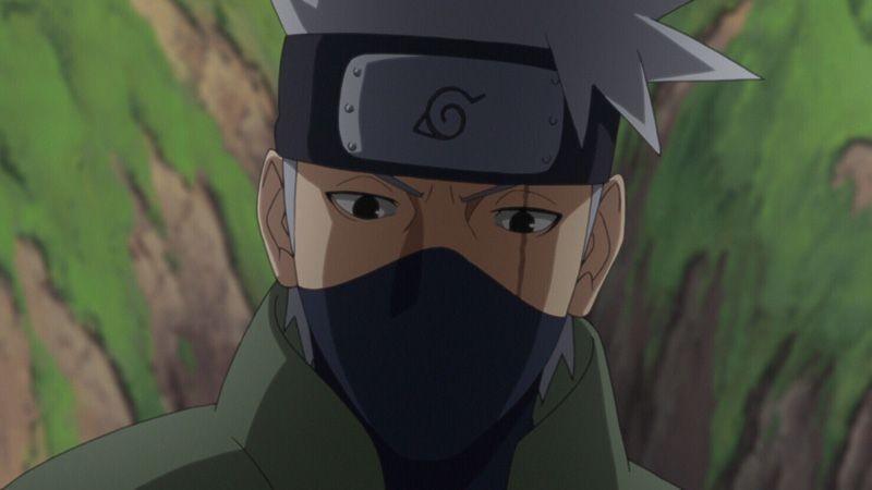 Tragis, 9 Shinobi di Naruto Ini Memiliki Masa Lalu Menyedihkan!