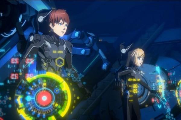 Banyak Anime Original! Ini 5 Anime yang Tayang di Netflix Bulan Maret!