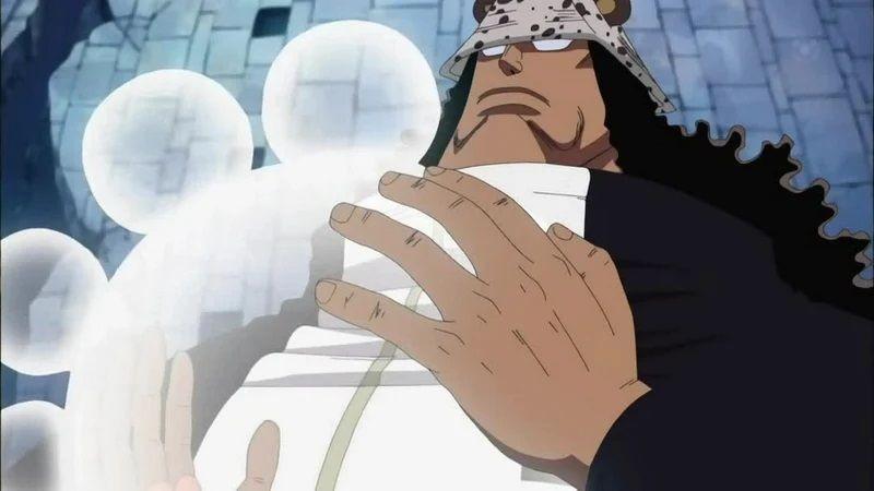 Sedih! 6 Tokoh One Piece Ini Berkorban Demi Luffy!