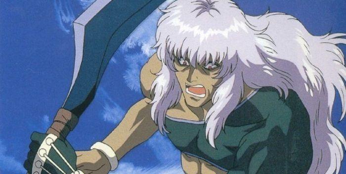 Ini Nasib 12 Juppongatana Rurouni Kenshin! Ada yang Bantu Kenshin?