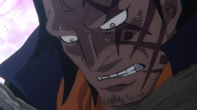 Spekulasi: Alabasta Tunjukan Nasib Pemimpin Mereka di One Piece 957?