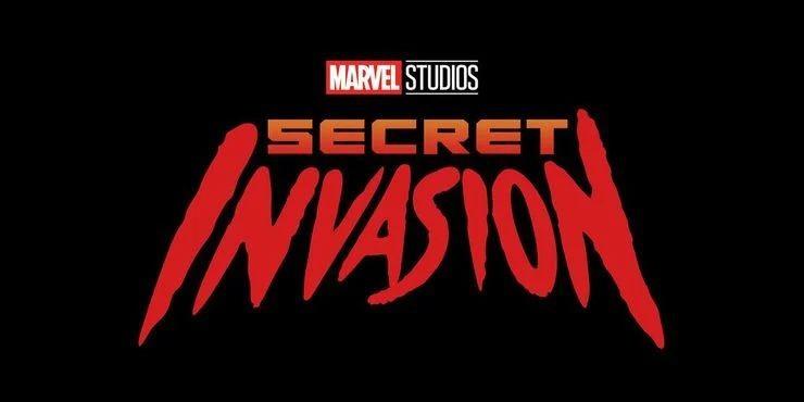 5 Hal yang Menarik dari Serial Secret Invasion di MCU!