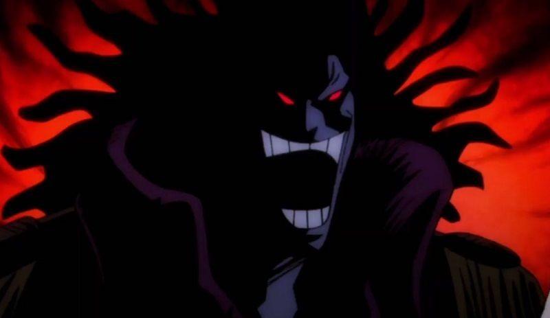 6 Karakter One Piece yang Berpotensi Punya Haoshoku Haki!